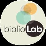 Logo bibliolab